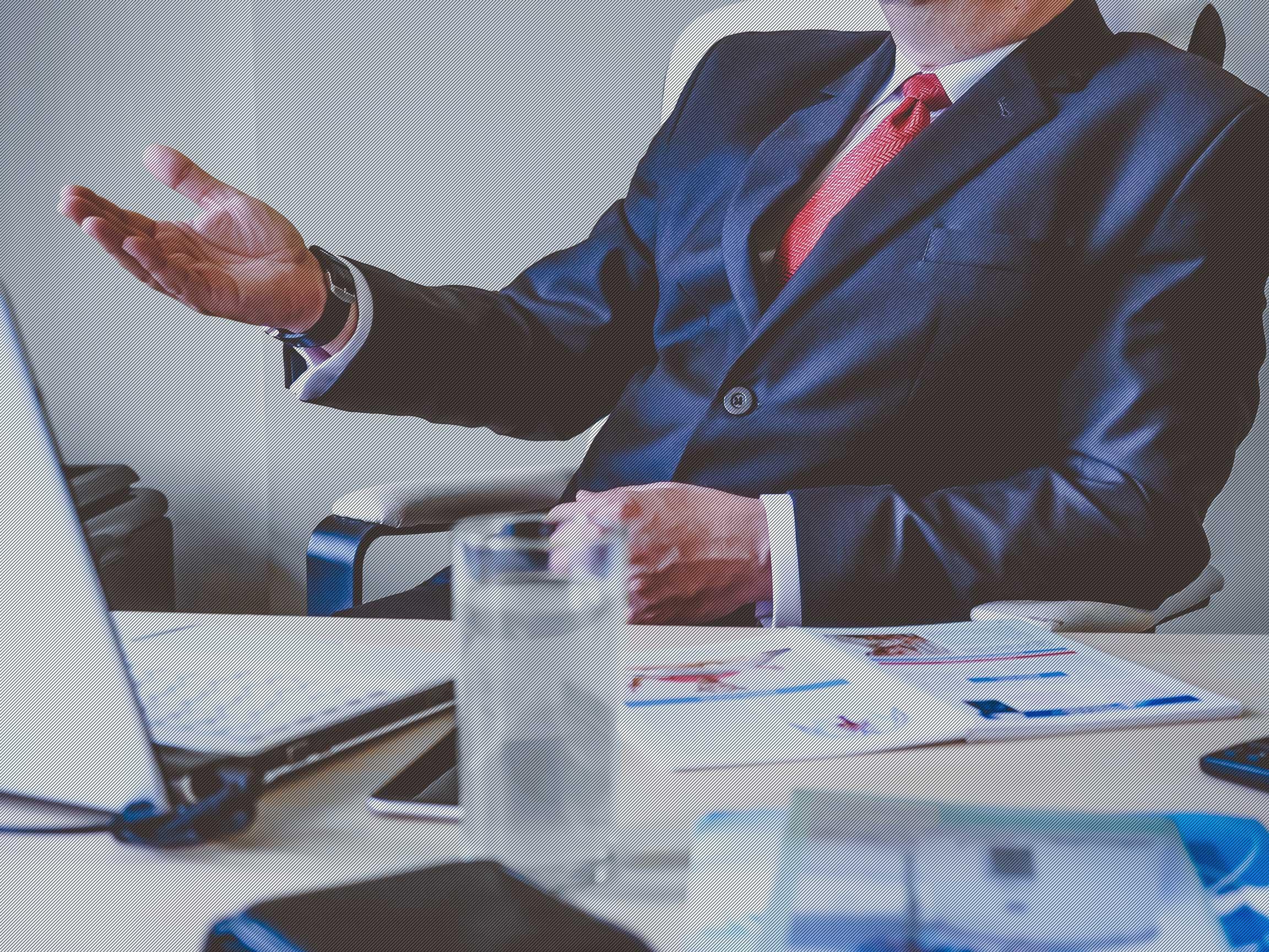Professionalità e indipendenza al tuo servizio